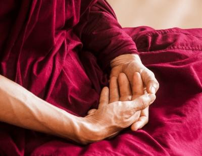 Soyez votre propre guide en apprenant à vous connecter à votre Etre profond